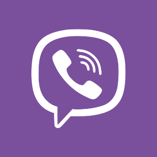 Viber Connect